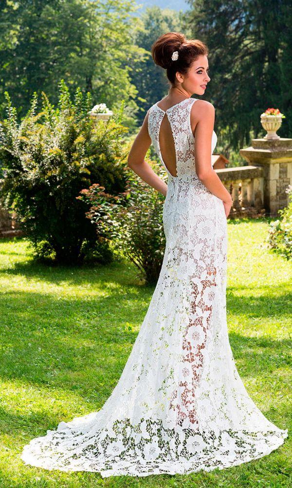 Купить свадебное платье в таганроге